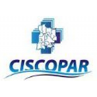 ciscopar